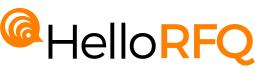 HelloRFQ - La forma más sencilla de gestionar tus RFQs