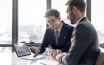 ¿Cómo negociar con proveedores?